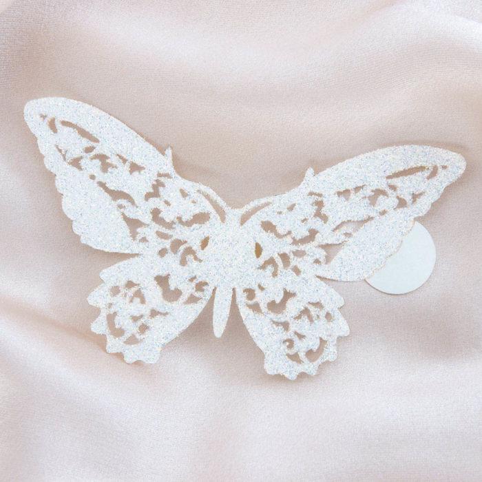 bijoux de peau belphegor blanc fond satin