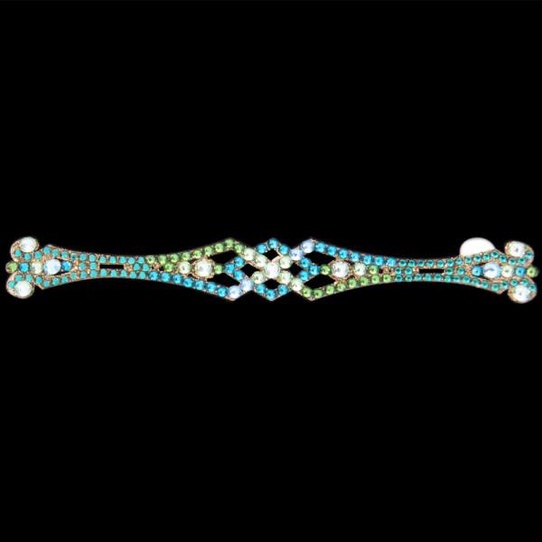 Bracelet Auto-adhésif